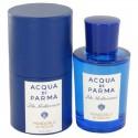Acqua di Parma Blu Mediterraneo Mandorlo di Sicilia 75 ML