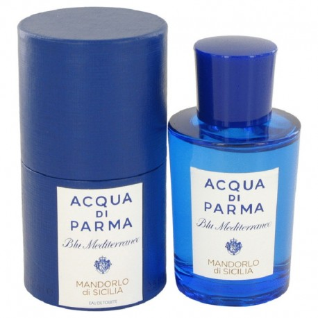 Acqua Parma Mandorlo di Sicilia 150 ML
