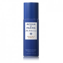 Acqua di Parma Blu Mediterraneo Mandorlo di Sicilia Deodorante 150 ML