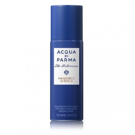 Acqua di Parma Mandorlo di Sicilia Deodorante 150 ML
