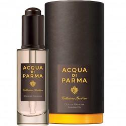Acqua di Parma Collezione Barbiere Olio da Rasatura 30 ML