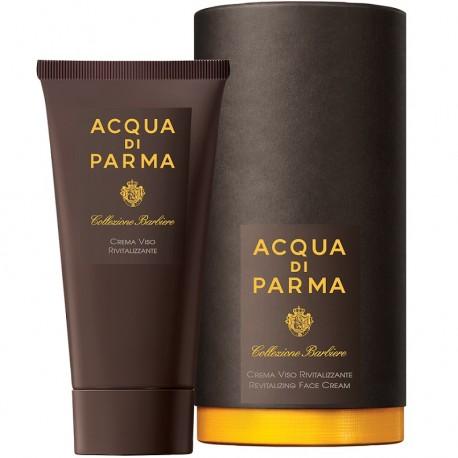 Acqua di Parma Collezione Barbiere Crema Viso Rivitalizzante 50 ML