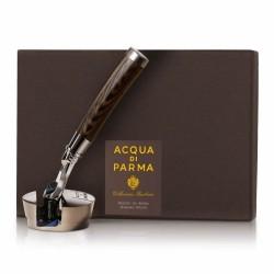 Acqua di Parma Collezione Barbiere Rasoio da Barba