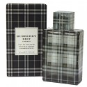 Burberry Brit for man EDT 50 ML