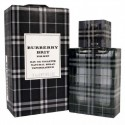 Burberry Brit for man EDT 30 ML
