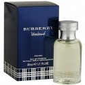 Burberry Weekend for Man EDT 50 ML