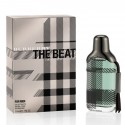 Burberry The Beat for Man EDT 50 ML