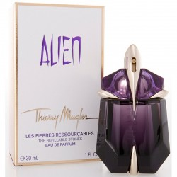 Alien EDP 30 ML ricaricabile