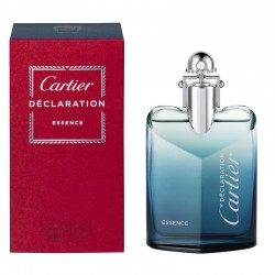 Cartier Déclaration Essence EDT 50ML