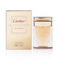 Cartier La Panthère EDP 50 ML