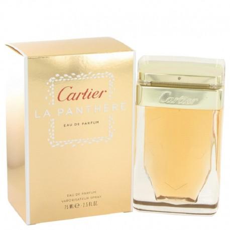 Cartier La Panthère EDP 75 ML
