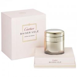 Cartier Baiser Volé Extrait De Parfum 30 ML