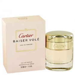 Cartier Baiser Volé EDP 30 ML