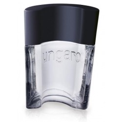 Ungaro Man Extreme After Shave Lotion 90 ML