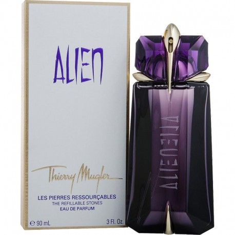 Alien EDP 90 ML ricaricabile