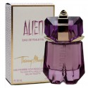 Alien EDT 30 ML non ricaricabile