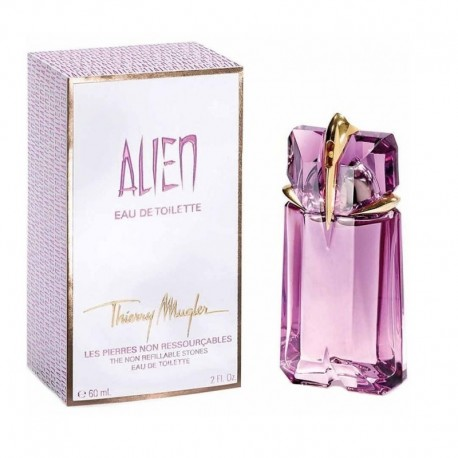 Alien EDT 60 ML non ricaricabile