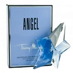 Angel EDP 25 ML non ricaricabile