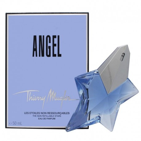 Angel EDP 50 ML non ricaricabile