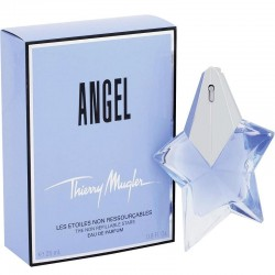 Angel EDP 25 ML ricaricabile