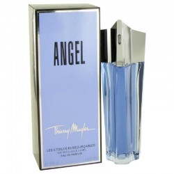 Angel EDP 100 ML ricaricabile