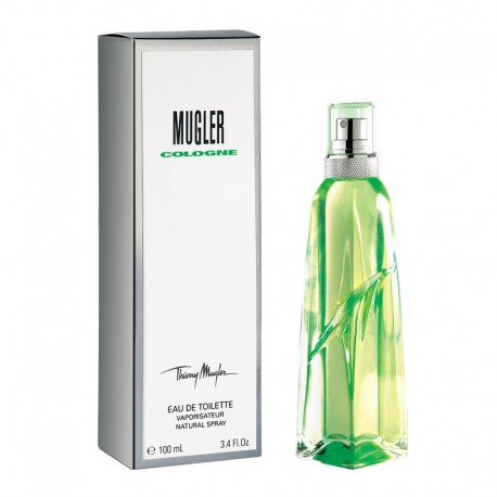 Cologne EDT 100 ML