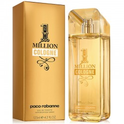 Paco Rabanne One Million Cologne EDT 125 ML