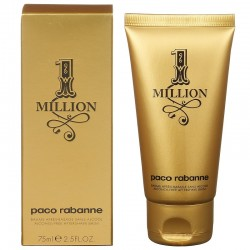 Paco Rabanne One Million Dopobaba Emulsione 75 ML