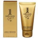 Paco Rabanne One Million Dopobaba Emulsione 75 ML