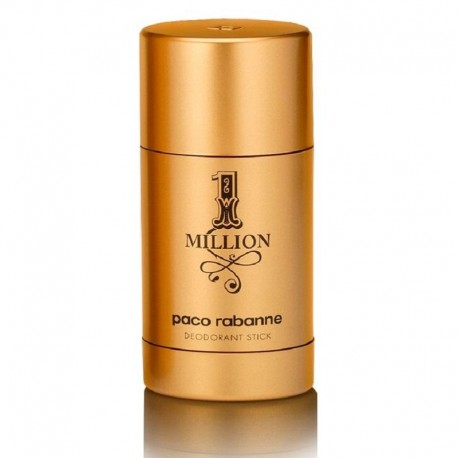 Paco Rabanne One Million Deodorante Stick 75 ML