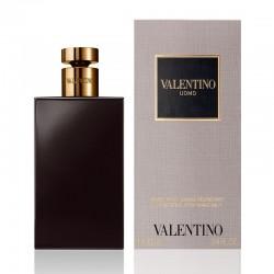 Valentino Uomo Dopobarba Emulsione 100 ML