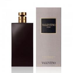 Valentino Uomo Gel Doccia 200 ML