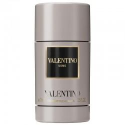 Valentino Uomo Deodorante Stick 75 ML
