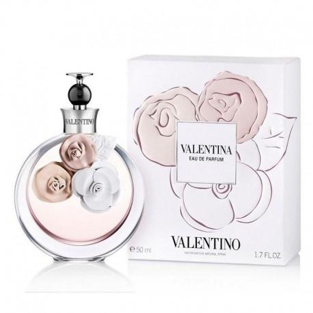 Valentino Valentina EDP 50 ML