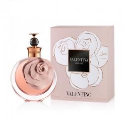 Valentino Valentina Assoluto EDP 50 ML