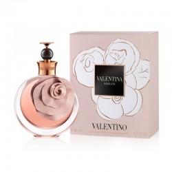 Valentino Valentina Assoluto EDP 80 ML