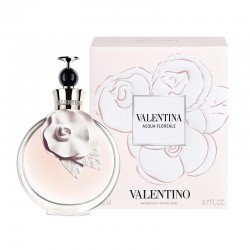 Valentino Valentina Acqua Floreale EDT 50 ML