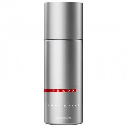 Prada Luna Rossa Deodorante Spray 150 ML