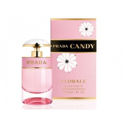 Prada Candy Floreale EDT 30ML