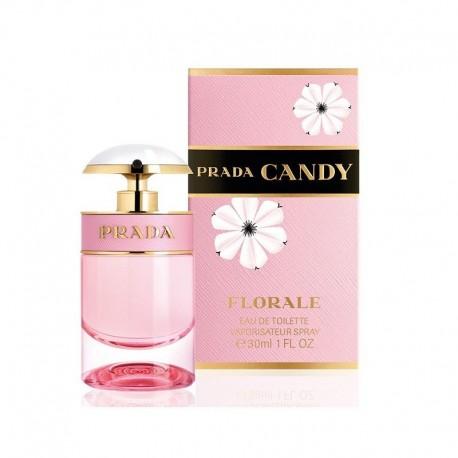 Prada Candy Floreale EDT 30ML