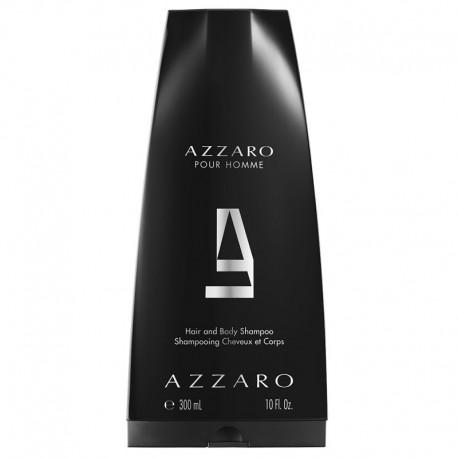 Azzaro Pour Homme Bagno Doccia 300 ML