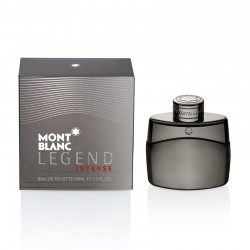 Mont Blanc Legend Intense EDT 50 ML
