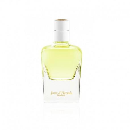 Hermès Jour D'Hermès Gardenia EDP 50 ML