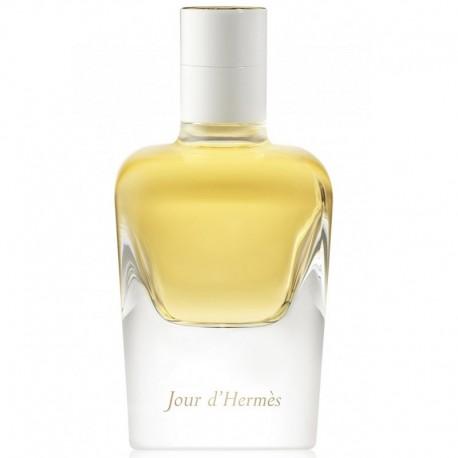 Hermès Jour D'Hermès EDP 85 ML