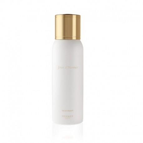 Hermès Jour D'Hermès Deodorante Spray 150 ML