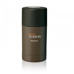 Hermès Terre D'Hermès Deodorante Stick 75 ML
