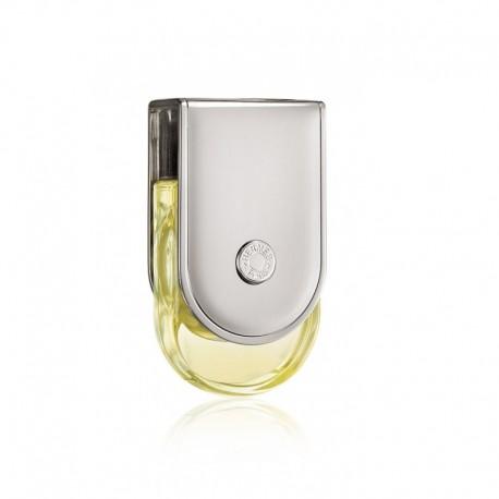 Hermès Voyage D'Hermès EDT 35 ML