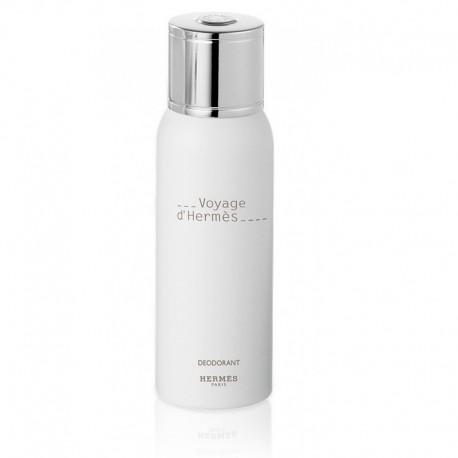 Hermès Voyage D'Hermès Deodorante Spray 150 ML