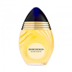 Boucheron EDT 100 ML