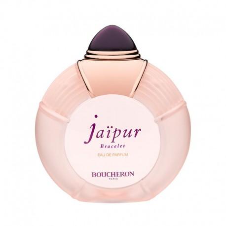 Boucheron Jaïpur Bracelet EDP 100 ML